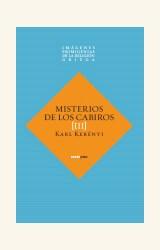 Papel III MISTERIOS DE LOS CABIROS