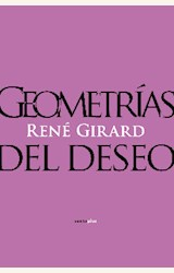 Papel GEOMETRIAS DEL DESEO