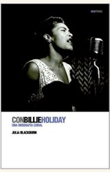 Papel CON BILLIE HOLIDAY
