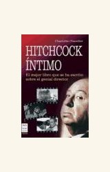 Papel HITCHCOCK INTIMO
