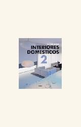 Papel INTERIORES DOMESTICOS 2 (LA CASA ACTUAL)
