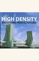 Papel HIGH DENSITY. SOLUCIONES PARA EL FUTURO