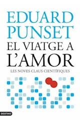 E-book El viatge a l'amor