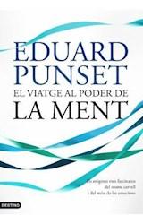E-book El viatge al poder de la ment