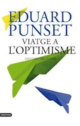E-book Viatge a l'optimisme