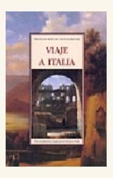 Papel VIAJE A ITALIA