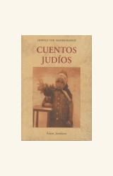 Papel CUENTOS JUDIOS