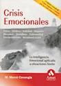 Libro Crisis Emocionales