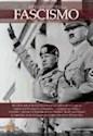 Libro Breve Historia Del Fascismo