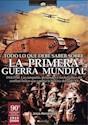 Libro Todo Sobre Lo Que Debe Saber Sobre La Primera Guerra Mundial