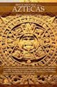 Libro Breve Historia De Los Aztecas