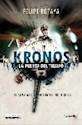 Libro Kronos