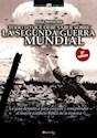 Libro Todo Lo Que Debe Saber Sobre La Segunda Guerra Mundial