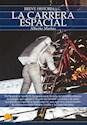 Libro Breve Historia De La Carrera Espacial