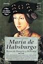 Libro Maria De Habsburgo