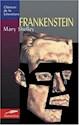 Libro Frankestein ( Tb )