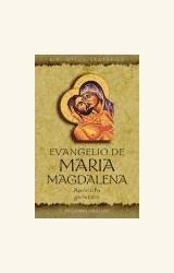 Papel EVANGELIO DE MARIA MAGDALENA