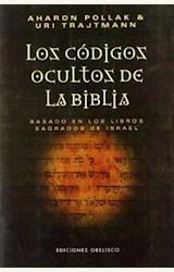 Papel CODIGOS OCULTOS DE LA BIB -