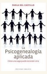 Papel LA PSICOGENEALOGÍA APLICADA