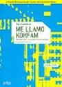 Libro Me Llamo Kohfam