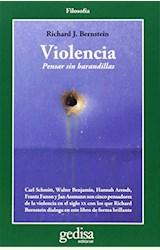 Papel VIOLENCIA