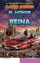 Libro El Honor De La Reina