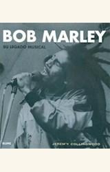 Papel BOB MARLEY, SU LEGADO MUSICAL