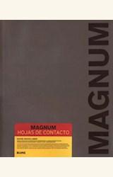 Papel MAGNUM