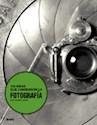 Libro 100 Ideas Que Cambiaron La Fotografia