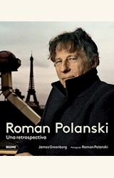 Papel ROMAN POLANSKI