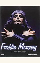 Papel FREDDY MERCURY