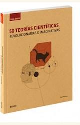 Papel 50 TEORICAS CIENTIFICAS