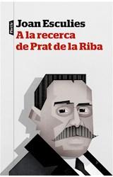 E-book A la recerca de Prat de la Riba