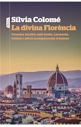 E-book La divina Florència