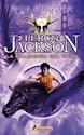Libro 3. La Maldicion Del Titan ( Percy Jackson Y Los Dioses Del Olimpo )