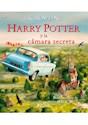 Libro 2. Harry Potter Y La Camara Secreta
