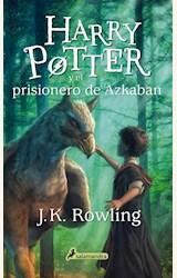 Papel HARRY POTTER Y EL PRISIONERO DE AZKABÁN