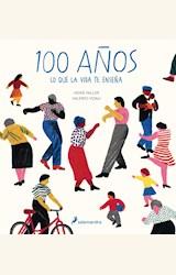 Papel 100 AÑOS