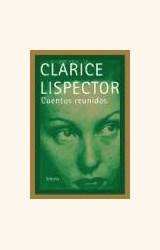 Papel CUENTOS REUNIDOS (CLARICE LISPECTOR)