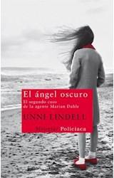 E-book El ángel oscuro