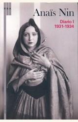 Papel DIARIO I- 1931-1934