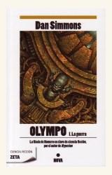 Papel OLYMPO I