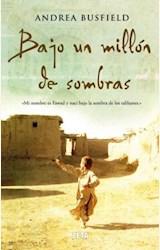Papel BAJO UN MILLON DE SOMBRAS