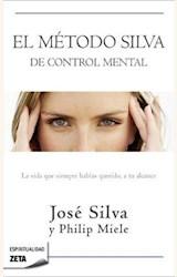 Papel EL METODO SILVA DE CONTROL MENTAL