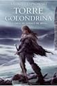 Libro La Torre De La Golondrina ( Libro 6 De La Saga De Geralt De Rivia ).