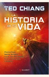 Papel LA HISTORIA DE TU VIDA