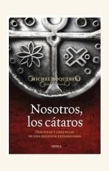 Papel NOSOTROS, LOS CATAROS