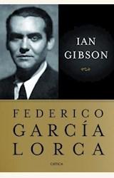 Papel FEDERICO GARCIA LORCA
