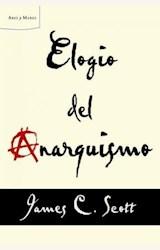 Papel ELOGIO DEL ANARQUISMO