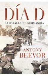 E-book El Día D
